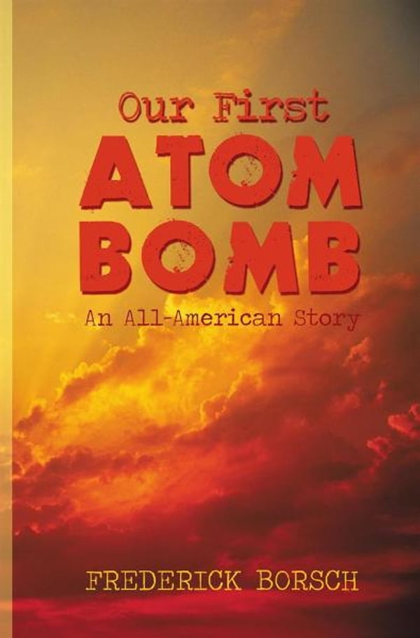an introduction to the issue of injustice of american atomic bombs dropped on japan
