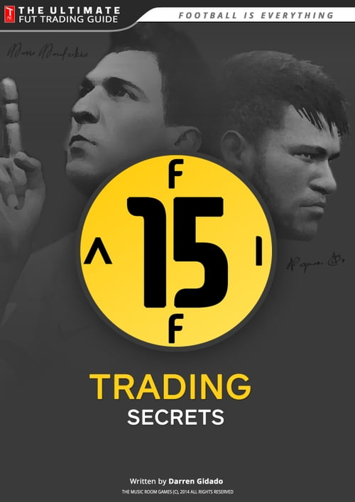 Fifa ultimate team trading secrets meta trader forex