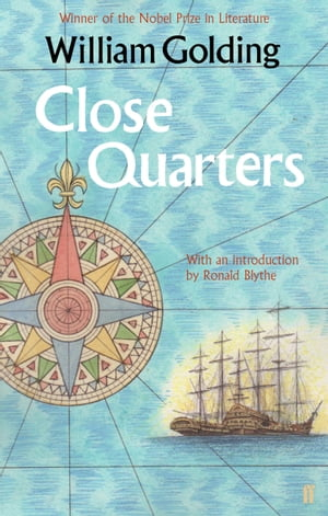 Close Quarters With an introduction by Ronald Blythe