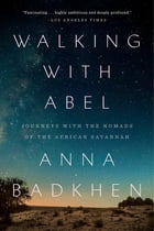 Walking with Abel Cover Image
