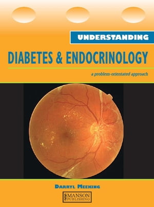 Understanding Diabetes and Endocrinology