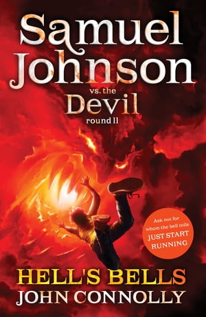 Hell's Bells A Samuel Johnson Adventure: 2
