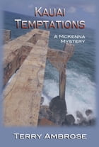 Kauai Temptations Cover Image