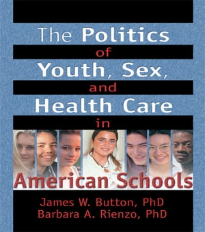 sex education continues to be important in american culture The failure of sex education  the american medical association,  but more important, comprehensive sex education is woefully out of touch with the realities of.