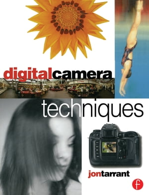 Digital Camera Techniques