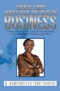 online magazine -  Take Off and Fly in Your Business