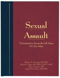 Sexual Assault: A Color Atlas