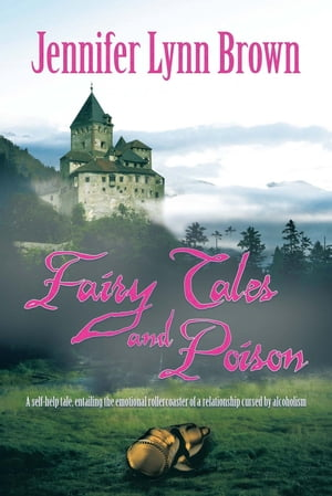 Fairy Tales and Poison A self-help tale,  entailing the emotional rollercoaster of a relationship cursed by alcoholism.