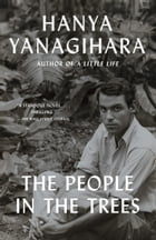 The People in the Trees Cover Image