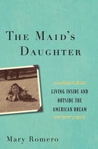 The Maid's Daughter Cover Image