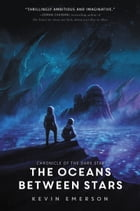 The Oceans between Stars Cover Image
