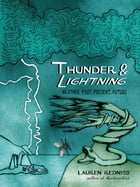 Thunder & Lightning Cover Image