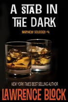 A Stab in the Dark Cover Image