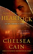 Heartsick Cover Image