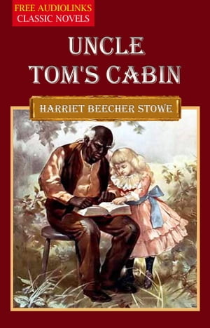"an analysis of the plot and impact of harriet beecher stowes novel uncle toms cabin Facts, information and articles about abolitionist movement, one of the causes of the civil war abolitionist movement summary: the abolitionist movement in the united states of america was an effort to end slavery in a nation that valued personal freedom and believed ""all men are created equal"" over time, abolitionists grew more strident in their."
