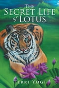 online magazine -  The Secret Life of Lotus