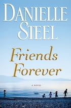 Friends Forever: A Novel Cover Image