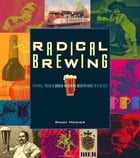 Radical Brewing Cover Image