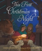 This First Christmas Night Cover Image
