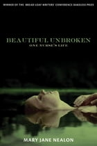 Beautiful Unbroken Cover Image