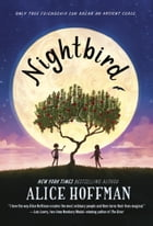Nightbird Cover Image