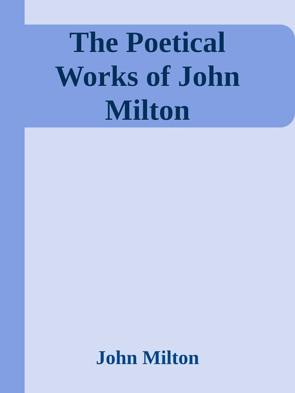 an analysis of the methods for dealing with defeat in john miltons works Since beowulf was written in old english, any student studying this poem will be helped by learning something of the history of this language, and understanding the basic elements of old english.