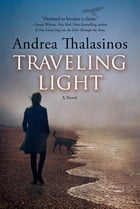 Traveling Light Cover Image