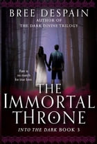 The Immortal Throne Cover Image