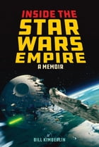 Inside the Star Wars Empire Cover Image