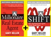 Gary Keller - Millionaire Real-Estate Agent: Success in Good Times and Bad