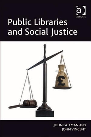 Public Libraries and Social Justice
