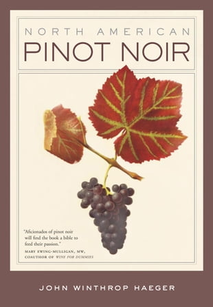New Classic Winemakers of California: Conversations with Steve Heimoff