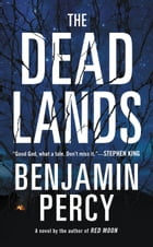 The Dead Lands Cover Image