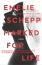 Marked for Life Cover Image