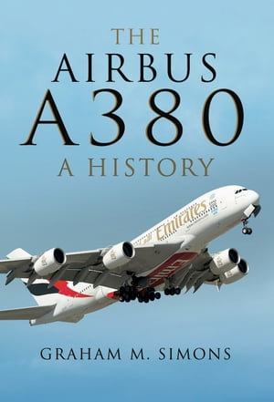 The Airbus A380