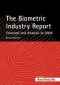 online magazine -  The Biometric Industry Report - Forecasts and Analysis to 2006
