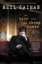 The View from the Cheap Seats Cover Image