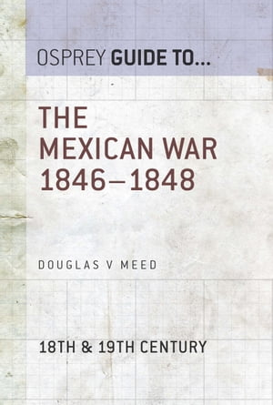 The Mexican War 1846?1848