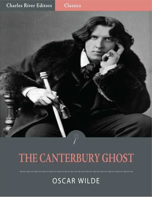 the canterville ghost 3 essay Looking for the plot summary of the canterville ghost  whether you need an overview of the canterville ghost or a detailed summary of the book for a college project or just for fun, readcentralcom brings you the book-wise summaries of the canterville ghost.