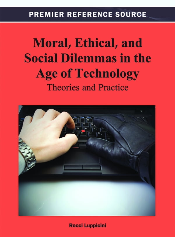 moral ethical Other philosophers and ethicists suggest that the ethical action is the one that best protects and respects the moral rights of those affected this approach starts from the belief that humans have a dignity based on their human nature per se or on their ability to choose freely what they do with their lives.