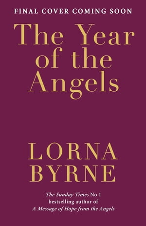The Year of the Angels With the wisdom of the angels through the year