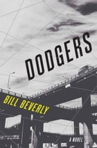 Dodgers Cover Image