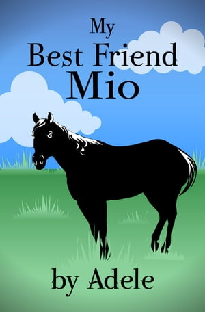 My Best Friend Mio