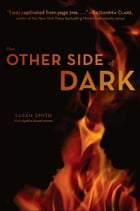 The Other Side of Dark Cover Image