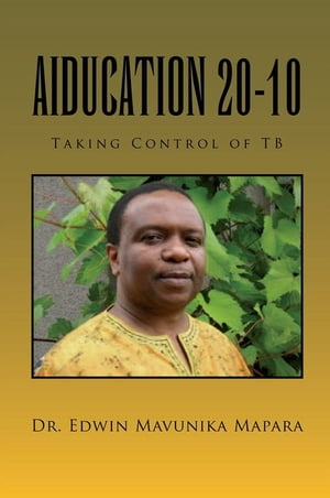 Aiducation 20-10 Taking Control Of Tb