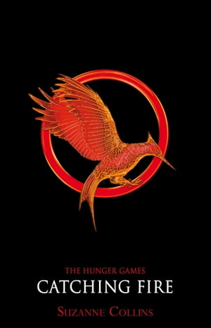 Catching Fire (Classic/ Adult)