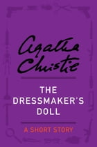 The Dressmaker's Doll Cover Image