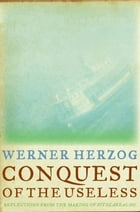 Conquest of the Useless Cover Image