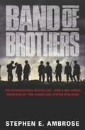 online magazine -  Band Of Brothers