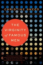 The Virginity of Famous Men Cover Image